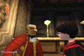Harry Potter und der Stein der Weisen  Archiv - Screenshots - Bild 74