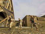 Conflict: Desert Storm  Archiv - Screenshots - Bild 23