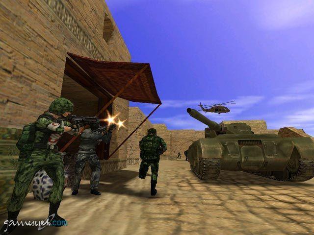 Team Fortress 2  Archiv - Screenshots - Bild 57
