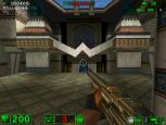 Serious Sam: The Second Encounter  Archiv - Screenshots - Bild 21