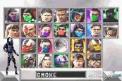 Mortal Kombat Advance  Archiv - Screenshots - Bild 8