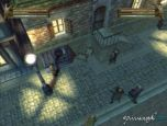Baldur's Gate: Dark Alliance - Screenshots - Bild 12