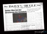 Spider-Man 2 Enter: Electro - Screenshots - Bild 7