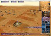 Conflict Zone  Archiv - Screenshots - Bild 19