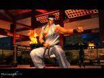 Virtua Fighter 4  Archiv - Screenshots - Bild 29