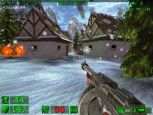 Serious Sam: The Second Encounter  Archiv - Screenshots - Bild 58