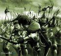 Medieval: Total War  Archiv - Artworks - Bild 53