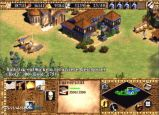 Age of Empires II: Age of Kings - Screenshots - Bild 16