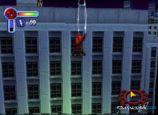 Spider-Man 2 Enter: Electro - Screenshots - Bild 9