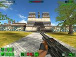 Serious Sam: The Second Encounter  Archiv - Screenshots - Bild 41