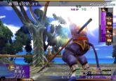 Final Fantasy X  Archiv - Screenshots - Bild 26