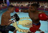 Knockout Kings 2002  Archiv - Screenshots - Bild 9