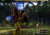 Final Fantasy X  Archiv - Screenshots - Bild 11