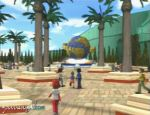 Universal Studios Adventure  Archiv - Screenshots - Bild 50