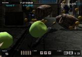Time Crisis 2 - Screenshots - Bild 7