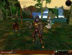 Asheron's Call: Dark Majesty  Archiv - Screenshots - Bild 2