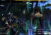 Final Fantasy X  Archiv - Screenshots - Bild 14