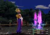 Final Fantasy X  Archiv - Screenshots - Bild 27