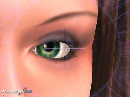 Unreal 2  Archiv - Screenshots - Bild 54