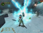 Maximo: Ghosts to Glory  Archiv - Screenshots - Bild 19