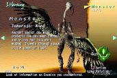 Shadow Hearts  Archiv - Screenshots - Bild 3