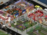 Sims: Hot Date - Screenshots & Artworks Archiv - Screenshots - Bild 3