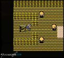 Pokémon Crystal - Screenshots - Bild 9