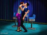 Sims: Hot Date - Screenshots & Artworks Archiv - Screenshots - Bild 16