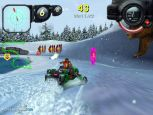 Arctic Thunder  Archiv - Screenshots - Bild 5