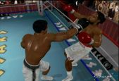 Knockout Kings 2002  Archiv - Screenshots - Bild 4
