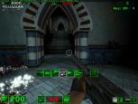 Serious Sam: The Second Encounter  Archiv - Screenshots - Bild 9