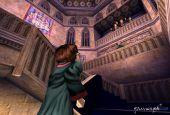 Harry Potter und der Stein der Weisen  Archiv - Screenshots - Bild 62