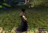Final Fantasy X  Archiv - Screenshots - Bild 6