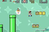Super Mario Advance 2  Archiv - Screenshots - Bild 14