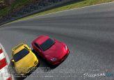 Gran Turismo Concept  Archiv - Screenshots - Bild 45
