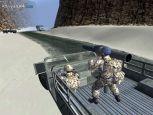 Conflict: Desert Storm  Archiv - Screenshots - Bild 17
