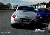 Gran Turismo Concept  Archiv - Screenshots - Bild 37