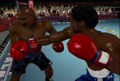 Knockout Kings 2002  Archiv - Screenshots - Bild 7