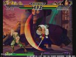 Capcom Vs. SNK 2  Archiv - Screenshots - Bild 12