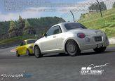 Gran Turismo Concept  Archiv - Screenshots - Bild 38