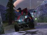Halo Archiv - Screenshots - Bild 19