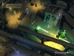 Baldur's Gate: Dark Alliance - Screenshots - Bild 9
