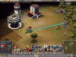 Empire Earth - Screenshots - Bild 3