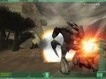 Neocron  Archiv - Screenshots - Bild 19