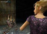 Buffy the Vampire Slayer  Archiv - Screenshots - Bild 20