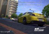 Gran Turismo Concept  Archiv - Screenshots - Bild 43