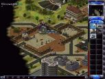 Command & Conquer: Alarmstufe Rot 2 - Yuris Rache - Screenshots - Bild 2