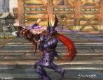 Soul Calibur 2  Archiv - Screenshots - Bild 36