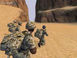 Conflict: Desert Storm  Archiv - Screenshots - Bild 21