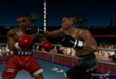 Knockout Kings 2002  Archiv - Screenshots - Bild 10
